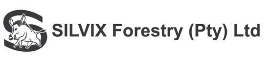 Silvix Forestry Consultants